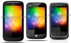 [Rumeur] Trois des nouveaux androphones de HTC ?