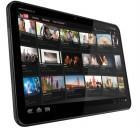En février, la Motorola Xoom sous Android Honeycomb débarque chez BestBuy (màj)