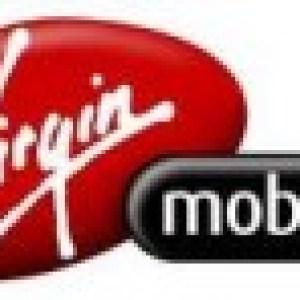 Virgin Mobile se retire de la télévision mobile mais va lancer une offre quadruple play
