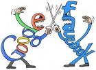 Google désactive la synchronisation des contacts Facebook, pour le Nexus S