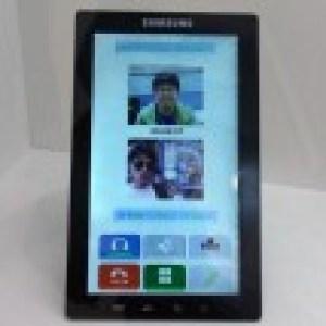 Samsung Galaxy Tab 2 : Des détails avant l'annonce officielle