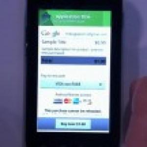 Google officialise l' «In-App Purchase» pour Android, Disney en profite pour mettre en avant Tap Tap Revenge