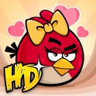 Angry Birds spécial Saint Valentin en photos (Maj : Ajout de nouveaux niveaux sur la version classique)