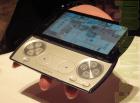 GeoHot veut être le premier à rooter le Sony Ericsson Xperia Play