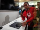 Le Motorola Atrix déjà rooté