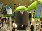 Le bug du reboot sur le Nexus S bientôt corrigé / Gingerbread sur le Nexus One dans quelques semaines
