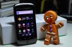 Android 2.3.3 arrive sur le Nexus One ! … et le Nexus S (Mise à jour)