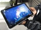 Motorola : des tablettes pour 2015 ?