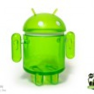 Android Mini Collectibles Series 02, les bugdroids reviennent !