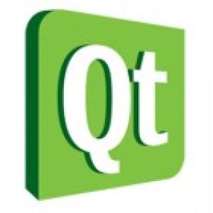 Une implémentation de Qt pour Android arrive en version alpha