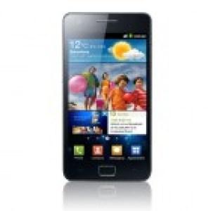 Le Galaxy S II (Tegra 2) aurait un écran Super Clear LCD