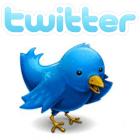 L'action Twitter entre en Bourse aujourd'hui pour 26 dollars