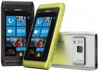 La raison pour laquelle Nokia n'a pas choisi Android : l'argent de Microsoft !