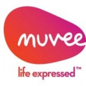 L'éditeur vidéo «Muvee» arrive bientôt sur Android