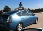 N'ayez pas peur, Google conduit votre voiture ! (vidéos)