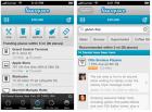 Foursquare 3.0 prend un nouveau virage : l'exploration !