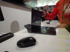 Le «webtop» (dock ordinateur) généralisé sur les smartphones haut de gamme de Motorola