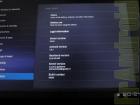 Android 3.0.1 arrive sur la Motorola Xoom