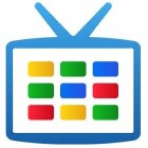 Il n'y aura pas de Google TV en France, en 2011