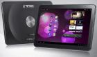 La Samsung Galaxy Tab 10.1 sera vendue en exclusivité temporaire chez SFR