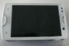 Une photo du successeur du Sony Ericsson Xperia X10 Mini Pro