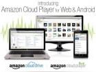 Amazon propose 5 Go gratuits dans le cloud pour stocker vos musiques (tutorial)