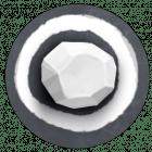 Chalk Ball, un jeu de craies amusant disponible sur Android