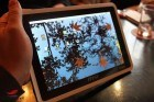 Blogeee prend en main la MSI WindPad 100A sous Android