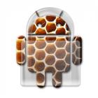 Android Honeycomb : encore loin d'être open-source