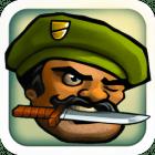 Guerrilla Bob, un shoot-em-up en 3d disponible sur Android