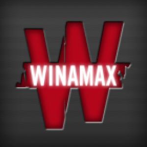 Winamax Poker est maintenant disponible sur Android