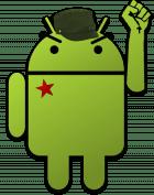 Les développeurs Android s'unissent contre la politique de Google sur le Market