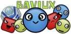 Baviux : un jeu simple mais addictif