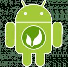 OpenFeint et The9 offrent 100 millions de dollars pour que des jeux iOS soient portés sur Android