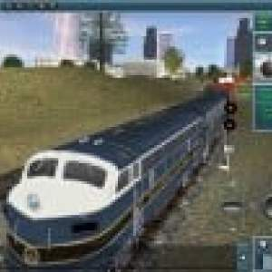Le jeu Trainz est bientôt disponible pour les tablettes Android