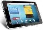 ZTE va lancer deux tablettes, dont une de 10 pouces sur Honeycomb