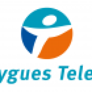 Bouygues annonce le déploiement commercial de sa LTE Advanced