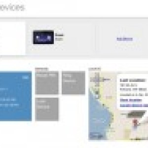 Google Apps pour Android s'enrichit de nouvelles fonctionnalités