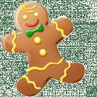 La ROM de test pour le HTC Desire sous Gingerbread vient de fuiter
