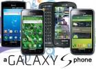 Apple intente un procès à l'encontre de Samsung, car la gamme de terminaux Android serait une imitation