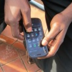 Lancement du challenge des développeurs Android de l'Afrique sub-saharienne, avec $25 000 à la clé !