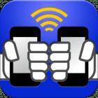 Bump, l'application d'échange de données entre mobiles s'offre une mise à jour