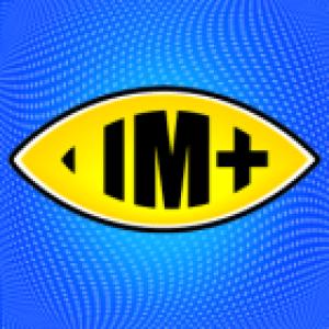 IM+, l'application de messagerie instantanée passe à la 4.0