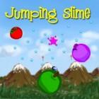 Jumping Slime, un jeu de saut à tester sur Android (Vidéo)