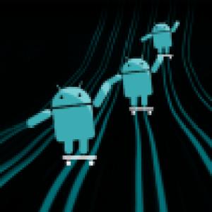 CyanogenMod arrive en 7.0.3, mais un correctif devrait apparaître rapidement