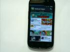 Les smartphones vont bientôt avoir un nouvel Android Market