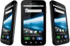 Le Motorola Atrix arrivera le 9 mai chez Orange (exclusivité temporaire) – 549€ en version nue