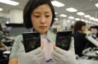 Samsung indique avoir reçu trois millions de précommandes des fournisseurs pour le Galaxy S II