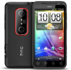 Le HTC Evo 3D le 11 juillet au Royaume-Uni. Une arrivée simultanée en France ?