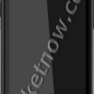 De nouvelles informations sur le HTC Kingdom